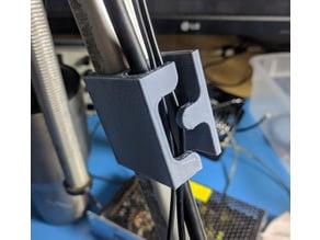 Velebon VS-3 Cable Clip