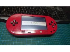 GamePi
