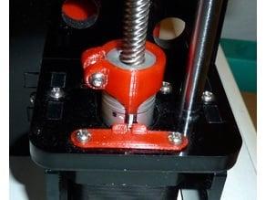 Anet A8 Z-Marker