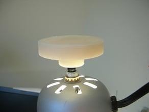 Knob for Desk Lamp
