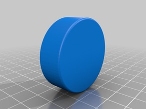 About spoocke - Thingiverse
