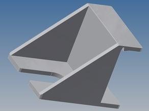 Flux Tool Head Holder