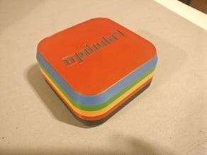 Mobula7 box