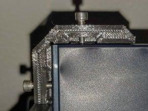 Paperguide Epson P800 3880
