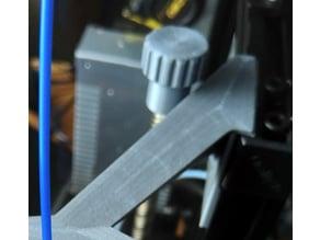 Creality Ender 3 Z-knob - longer