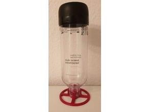 Bottle Dryer (for Levivo, Wassermaxx or Sodastar)