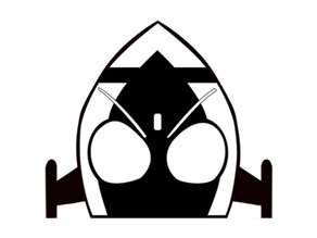 kamen rider fourze logo