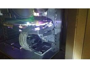 GPU sag preventor Asus 2070