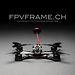 FlowX V2 FPVFrame.ch