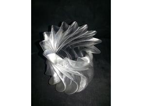 Twisted Vase 13