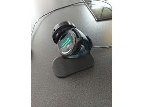 Samsung Gear S3 Charging Dock Stand