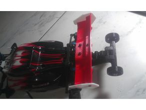 Wing for WL Toys A959