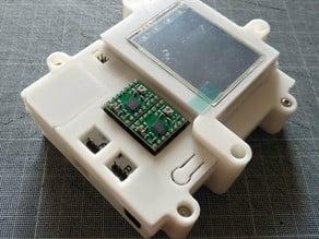 PolargraphSD v1.2 case