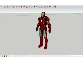 Iron_Man_Mark_7