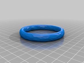 Frame Ring/Bracelet Thing4