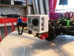 GoPro H2 Frame V2