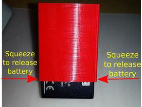 BLC12 battery case