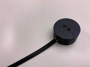 IR Lesekopf für SmartMeter
