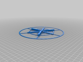 Delta angle and Z plane calibration