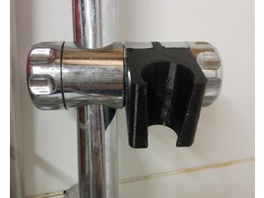 Shower Holder Replacement Part