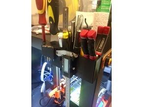 Lack Table tool holder-remix