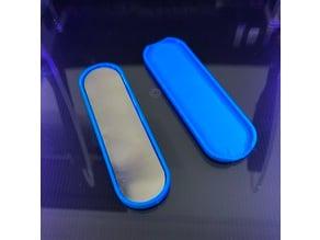 Protection box for BCN3D R19 Gauges