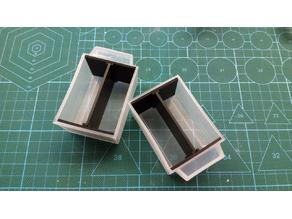 Divider kit for drawer