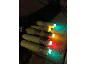 jug line lights