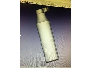 silencieux manchon diametre 22mm