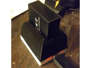 SJCam Battery Charger - TP4056