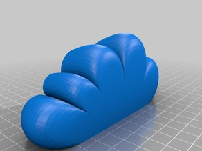 Cloud Handle