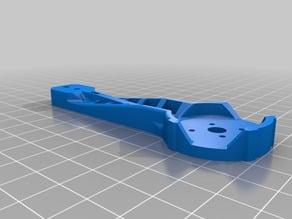 Hovership MHQ2 - arm-rugged - custom