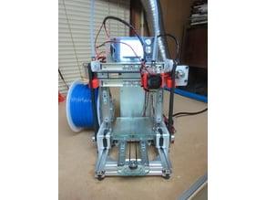 3D PRINTER SUMIRE