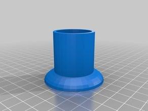 50mL Conical Centrifuge Tube Holder v1.0