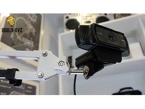 Ikea Tertail Universal Web Cam Mount