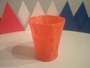 Weekly cup nr17, royal orange, we have a new king...!!