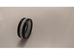 Wedding Ring Replacement