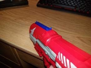 BoomCo Halo M6 Pistol Sight