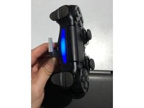 Playstation Dualshock 4 - Wall Hanger