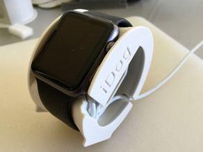 Apple Watch Organizer US & Europe