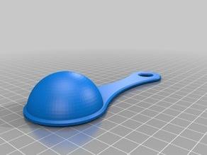 1.5 tbsp coffee measuring spoon