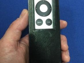 Apple TV Remote Enlarge-Inator
