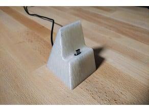 USB C Phone Dock (for Blackberry Keyone)