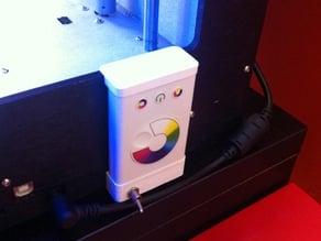 Ultimaker DIODER controller holder