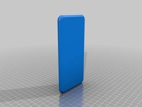 iPhone Xr Dummy Model