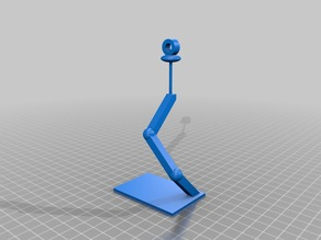 Printer torture