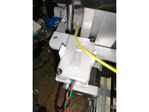 TL4076/Borlee Mini 01 Filament Runout Sensor Holder