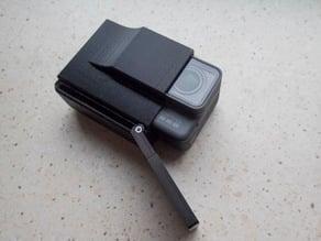 GoPro 5 case
