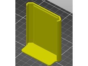 Hilti PD-E Laser Cap