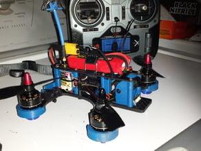 Tweaker 180 FPV Quadcopter